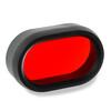 Lupine Piko Filter rot